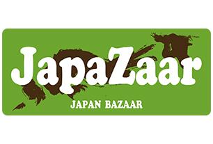 JAPAZAAR_logo_001-08-2